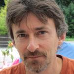 Philippe Quirion - Membre du comité scientifique CCL France - Lobby climatique citoyen