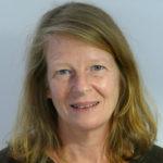Katheline Schubert - Membre du comité scientifique CCL France - Lobby climatique citoyen