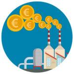 Contribution carbone - CCL France - Lobby climatique citoyen